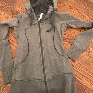 Tops - Lulu lemon hoodie